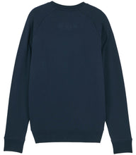 "Load image into Gallery viewer, ""ARRONDISSEMENT 6"" 