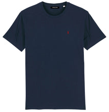 "Load image into Gallery viewer, ""GARROS"" 