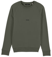 "Load image into Gallery viewer, ""BLMN"" 