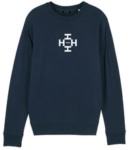 "Load image into Gallery viewer, ""ETOILE"" 