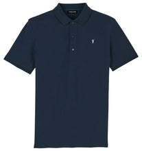 "Load image into Gallery viewer, ""GARROS DRAPEAU"" 