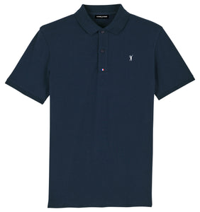 """GARROS DRAPEAU"" 