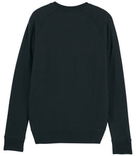 "Load image into Gallery viewer, ""LE FER"" 