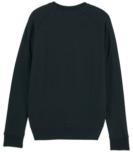 """LE FER"" 
