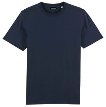 "Load image into Gallery viewer, ""LIBRE"" 