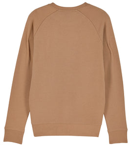 """CLNE"" 