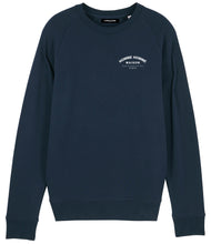 "Load image into Gallery viewer, ""MAISON"" 