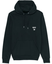 "Load image into Gallery viewer, ""PYREX"" 