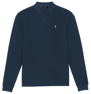 """GARROS"" 