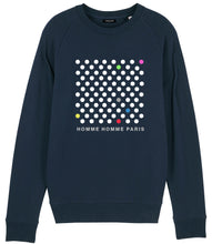"Load image into Gallery viewer, ""POINTS ET COULEURS"" 
