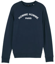 "Load image into Gallery viewer, ""UNIVERSITÉ"" 