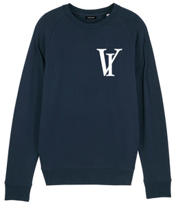 """VI"" 