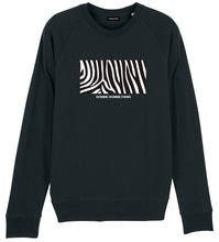 "Load image into Gallery viewer, ""zèbre"" 