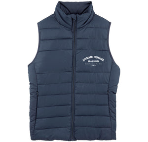 """MAISON"" 