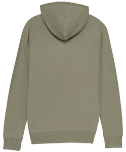 """CALABASAS"" 