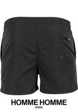 "Load image into Gallery viewer, ""SUD DE LA FRANCE - LIBRE"" 