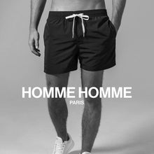 "Load image into Gallery viewer, ""SUD DE LA FRANCE - L'ORIGINAL"" 