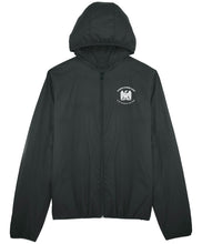 "Load image into Gallery viewer, ""BLASON"" 