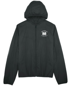 """BLASON"" 