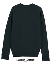 "Load image into Gallery viewer, ""TROCADéRO"" 