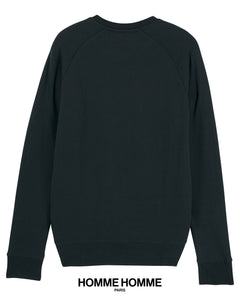 """TROCADéRO"" 