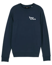 "Load image into Gallery viewer, ""THE BALLET IN PARIS"" 