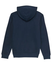 "Load image into Gallery viewer, ""PARIS PETIT"" 