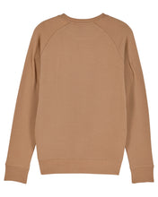 "Load image into Gallery viewer, ""VI"" 