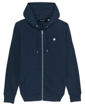 "Load image into Gallery viewer, ""RICCARDO"" 