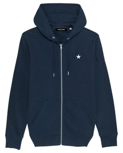 """RICCARDO"" 