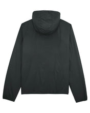 "Load image into Gallery viewer, ""HUBERT"" 