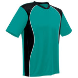 3003 Boston Soccer Jersey ADULT
