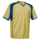 3004 Memphis Soccer Jersey YOUTH