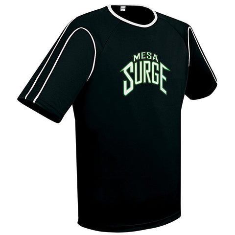 3012 Columbus Soccer Jersey ADULT