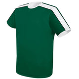 3013 Seattle Soccer Jersey YOUTH