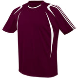 3015 Chicago Soccer Jersey ADULT