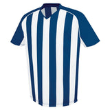 3017 Santa Cruz Soccer Jersey YOUTH