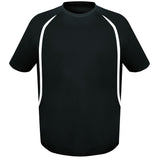 3018 Sedona Basketball Shooter Shirt ADULT