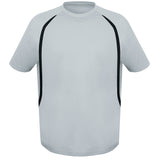 3018 Sedona Basketball Shooter Shirt YOUTH