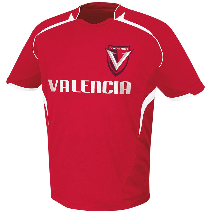 3019 Ventura Soccer Jersey YOUTH