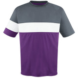 3026 Fairfax Soccer Jersey YOUTH