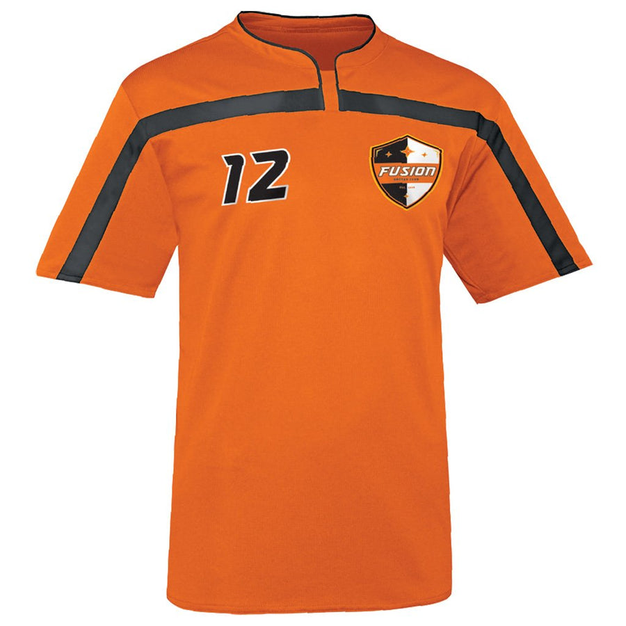 c23ff76f6 3027 Vancouver Soccer Jersey YOUTH – Protime Sports Inc.