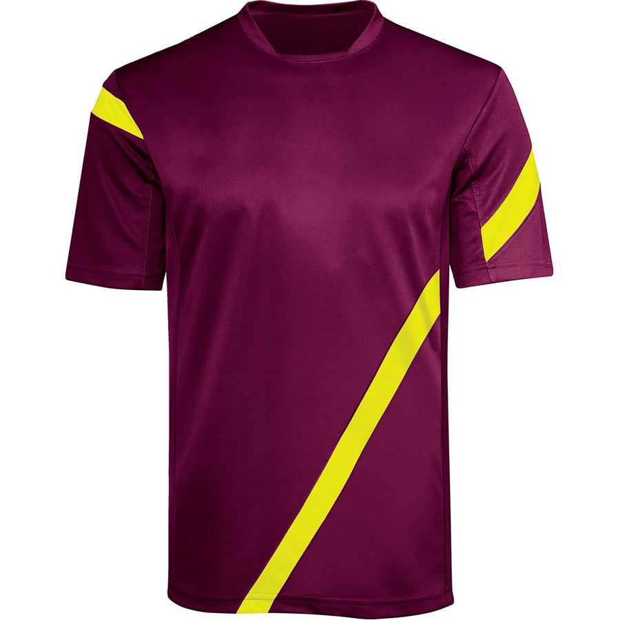 outlet store 8f066 b85ec 3030 Plymouth Soccer Jersey ADULT – Protime Sports Inc.
