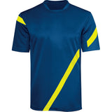 3030 Plymouth Soccer Jersey ADULT