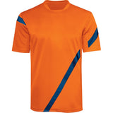 3030 Plymouth Soccer Jersey YOUTH