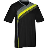 3031 Hartford Soccer Jersey YOUTH