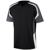 3034 Oakland Baseball Jersey ADULT