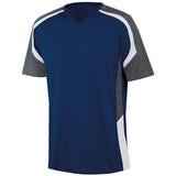 3034 Oakland Soccer Jersey YOUTH
