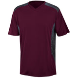 3035 Sante Fe Soccer Jersey YOUTH