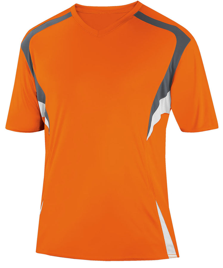 3037 Delray Soccer Jersey ADULT